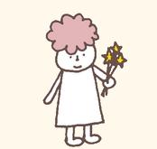 5/8(金)~ 5月の営業のご案内